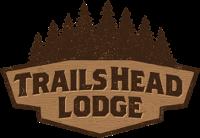 Trailshead Lodge Logo